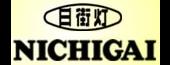 日本街路灯製造株式会社